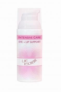 Life Resonance Intensive Eye and Lip Care